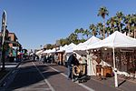 File:Tempe Festival of the Arts.jpg