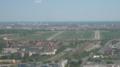 Tempelhof 09R.png
