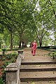Temple, London-9731261397.jpg