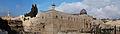 Temple Mount 01.jpg