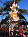 Temple in My Tho.JPG