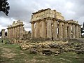 Temple of Zeus - Cyrene.jpg