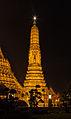 Templo Wat Arun, Bangkok, Tailandia, 2013-08-22, DD 36.jpg