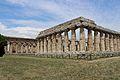 Templos Paestum. 03.JPG