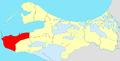 TemrukTaman.PNG
