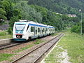 Tende station and Italian train I.JPG