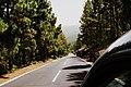 Tenerife, Spain (Unsplash v3f3W5Z-NQU).jpg
