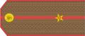 Teniente Segundo Ejército Armenio.png