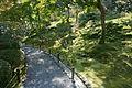 Tenryuji Kyoto18n4592.jpg