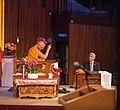 Tenzin Gyatso - 14th Dalai Lama (14394627758).jpg