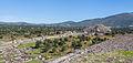 Teotihuacán, México, 2013-10-13, DD 07.JPG