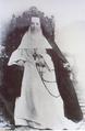 Teresa de Saldanha, Madre Superiora Geral.png