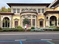 Terme Excelsior - Montecatini Terme - panoramio (1).jpg