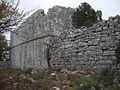 Termessos Bouleuterion Odeon.JPG
