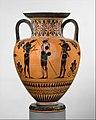 Terracotta neck-amphora (jar) MET DT202045.jpg