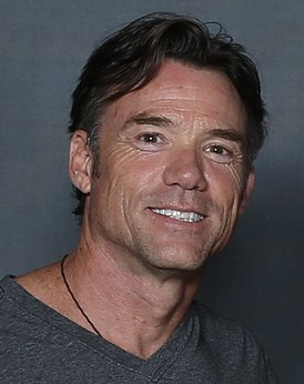Terry Notary 2018 (cropped).jpg