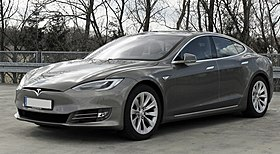 Tesla Model S (Facelift ab 04-2016) trimmed.jpg