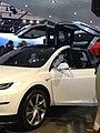 Tesla Model X (8403034045).jpg