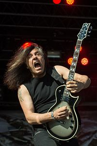 Testament – Elbriot 2016 32.jpg