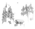 Tetes.de.cheminee.medievales.png