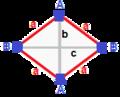 Tetrahedron type6.png