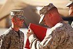 Texas Marine recognized for valor in Afghanistan 130723-M-ZB219-005.jpg