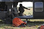 Texas National Guard Helps Fight Wildfires in North Texas 110416-A-FG822-127.jpg
