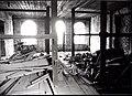 Textielfabriek Parmentier - 341350 - onroerenderfgoed.jpg