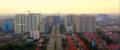 Thành phố Bắc Ninh3.png
