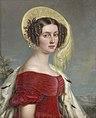 Thérèse de Saxe-Hildburghausen, c 1810.jpg