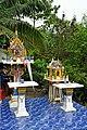 Thailand-3491 - Spirits live here.. (View Original) (3686873692).jpg