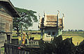 Thailand1981-009.jpg