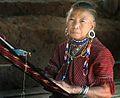 Thailand Hill Tribes (408410074).jpg