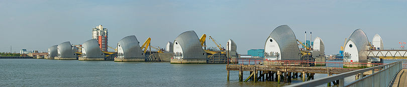 ThamesBarrierPano.jpg