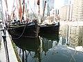 Thames Quay 7092.JPG