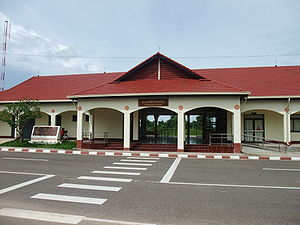 Thanaleng Train Station Vientiane.jpg