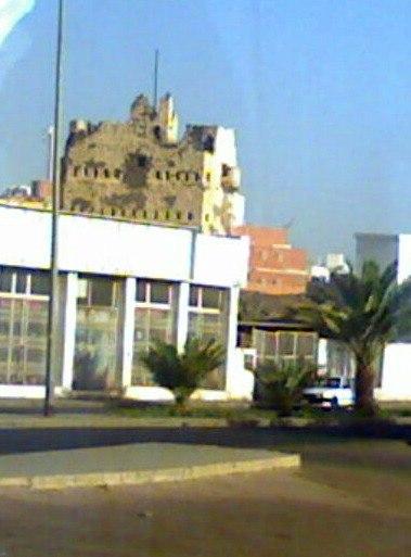 Thaniat Al-Wadaa
