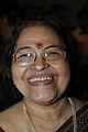 Thankamani Kutty - Kolkata 2011-11-05 6949.JPG
