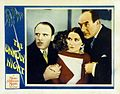 The-Unholy-Night-1929-LC.jpg
