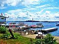 The 1000 Islands dock - panoramio (1).jpg