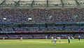 The 201011 Ashes the Gabba.jpg