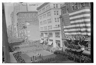 New York State Division of Military and Naval Affairs