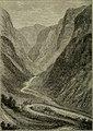 The Argosy (1865) (14597102887).jpg