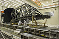 The Backplane of James Webb Space Telescope Completes Testing at Marshall.jpg