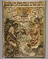 The Baptism of Christ from a set of The Passion MET ES5545.jpg