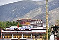 The Barkhor, Lhasa (46) (42752927595).jpg