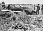 The Battle of Britain HU88398.jpg