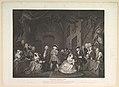 The Beggar's Opera, Act III MET DP820581.jpg