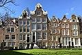 The Begijnhof in Amsterdam.jpg