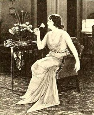 The Better Wife - Image: The Better Wife (1919) Young